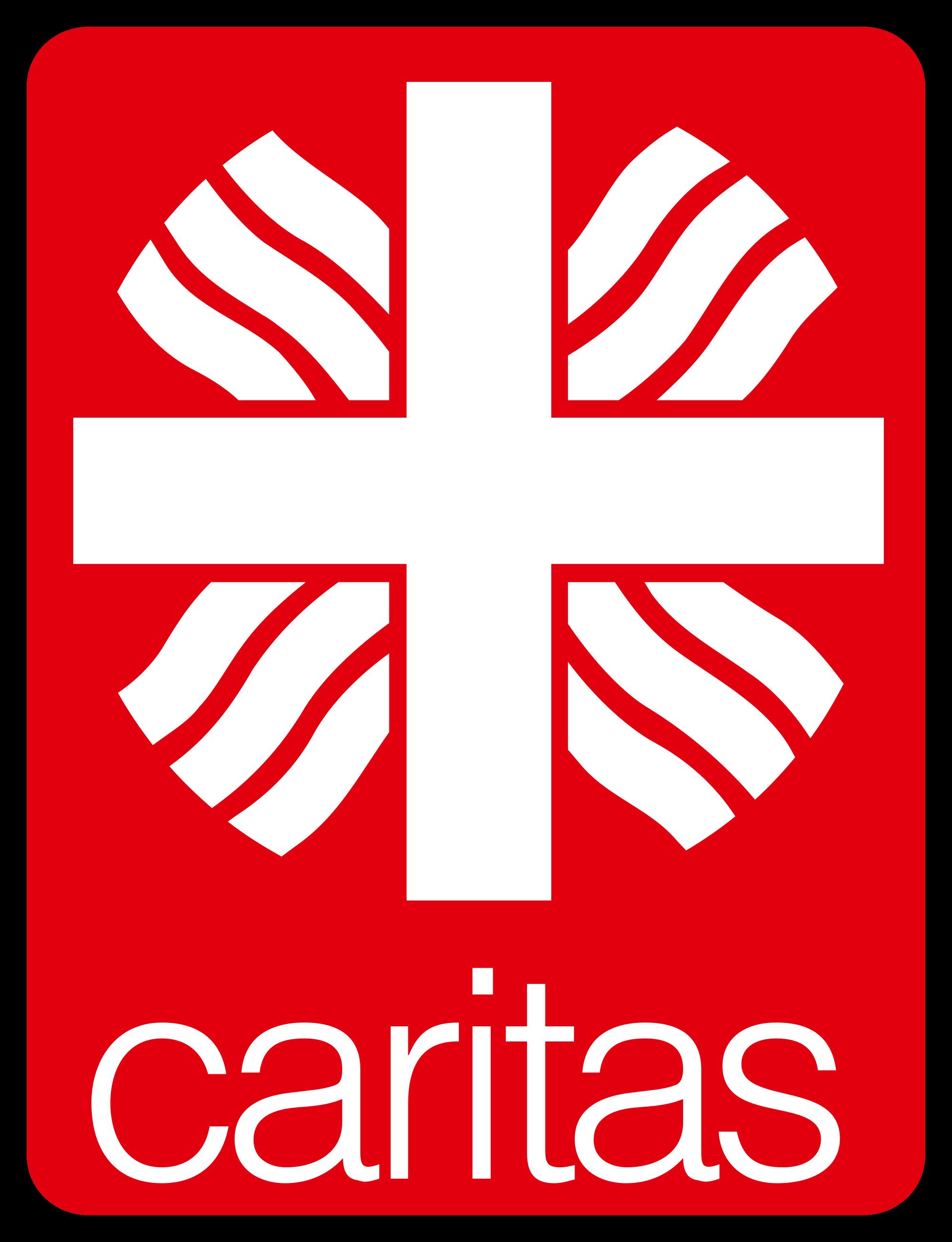 2000px-Caritas_logo.svg