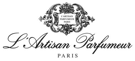 LArtisan-Logo
