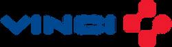 1280px-Logo_Vinci.svg