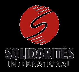 Logo_SolidaritesInternational