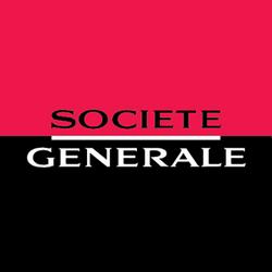 Societe_Generale-logo-5DA3D46D1B-seeklogo.com
