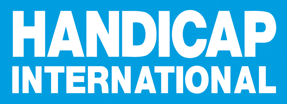 20090401121530!Handicap_International_logo