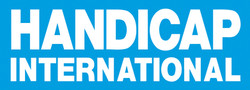 20090401121530!Handicap_International_logo