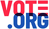 vote org logo.png