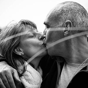 Benoît & Christine