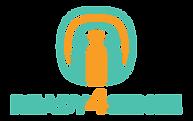 logo full + marge-02.png