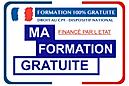 PICTO-FORM-GRATUITE6CPF.png