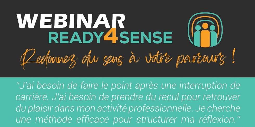 Webinar Ready4Sense - Terminé