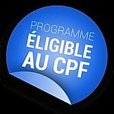 progrm CPF.png