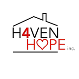 H4H final logo.png