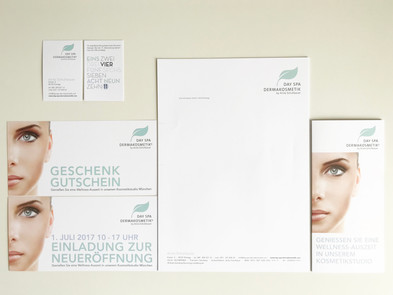 Branding_Corporate_Design_Days-Spa-Derma
