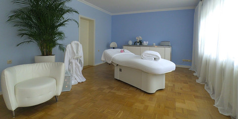 Day_Spa-Dermakosmetik_Kosmetikstudio_Muenchen2.jpg