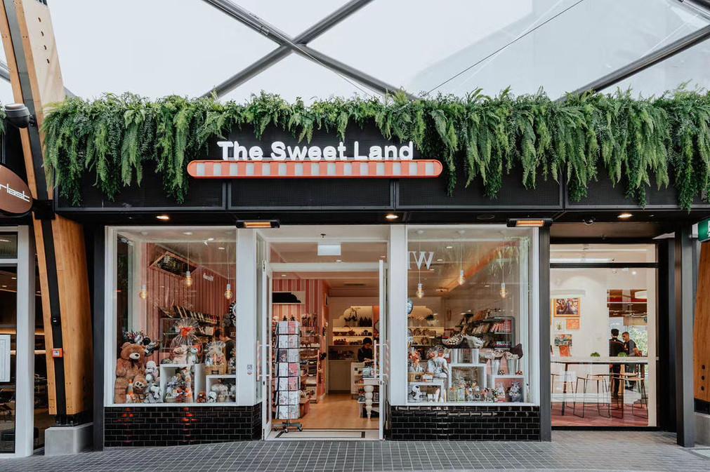 SweetLand (5).jpg