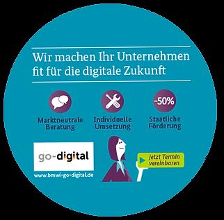 Autorisierte Berater go-digital.png