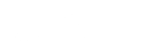 E&V_Logo_weiß.png
