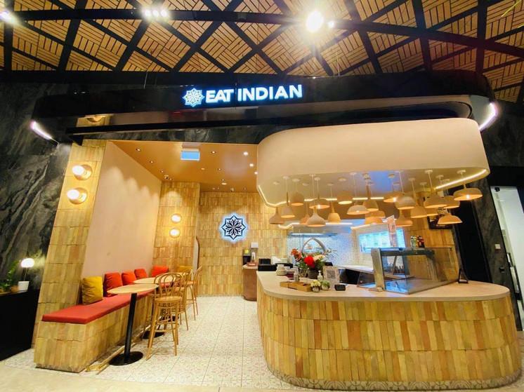 Eat indian (3).jpg