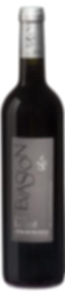 Weingut Lolicé Wein Evasion Rot