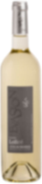 Weingut Lolicé Wein Evasion Weiß