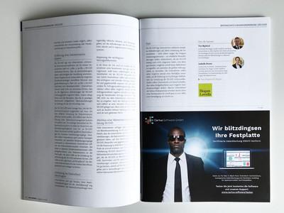 Werbeanzeige-Certus_Software_BvD_Men-in-Black