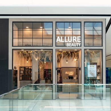 Allure Beauty (2).jpg