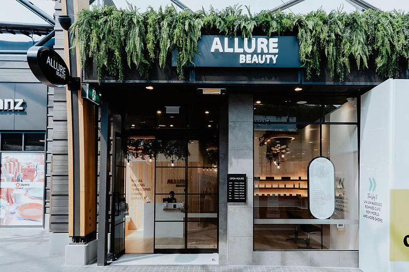 Allure Beauty (8).jpg