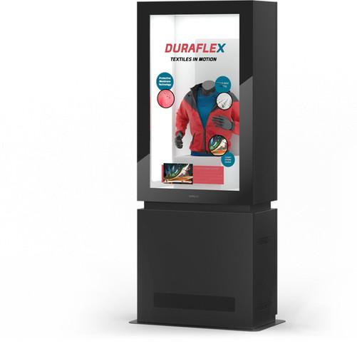 Touchbox