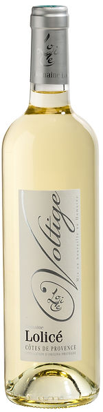Wine Voltige White