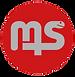 Multiple-Sklerose-Stiftung Logo
