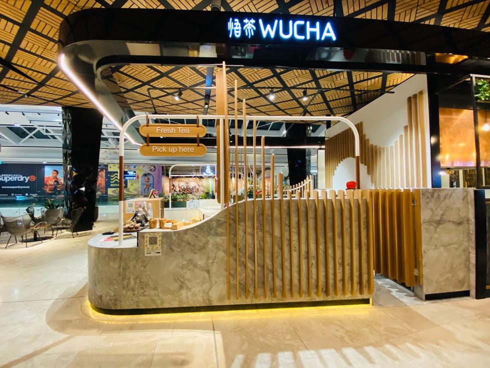 Wucha (1).jpg