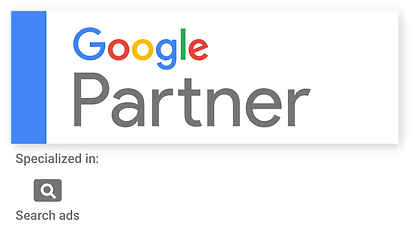 google-partner-RGB-search.png