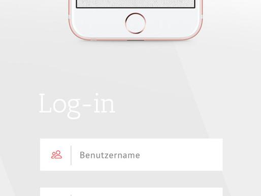 c|mc GmbH: Web App