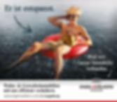 EngelVoelkers_Augsburg_Kampagne.jpg