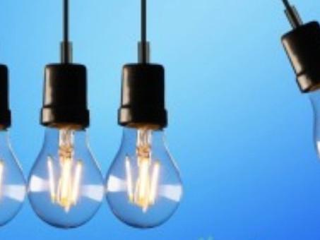 LA GEOBIOLOGIA : ENERGIE POSITIVE PER LA CASA