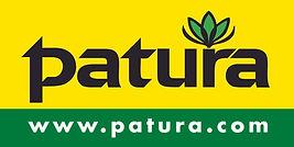 Patura_Logo_CMYK.JPG