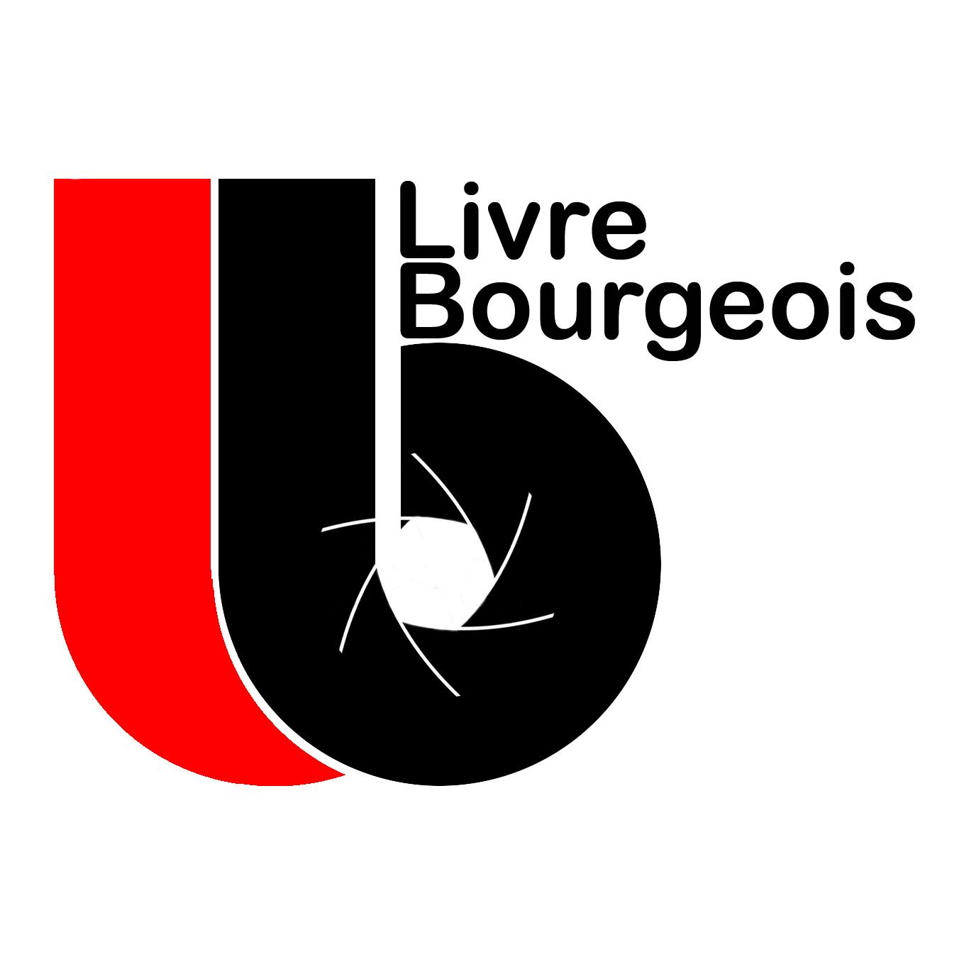 lb_logo2