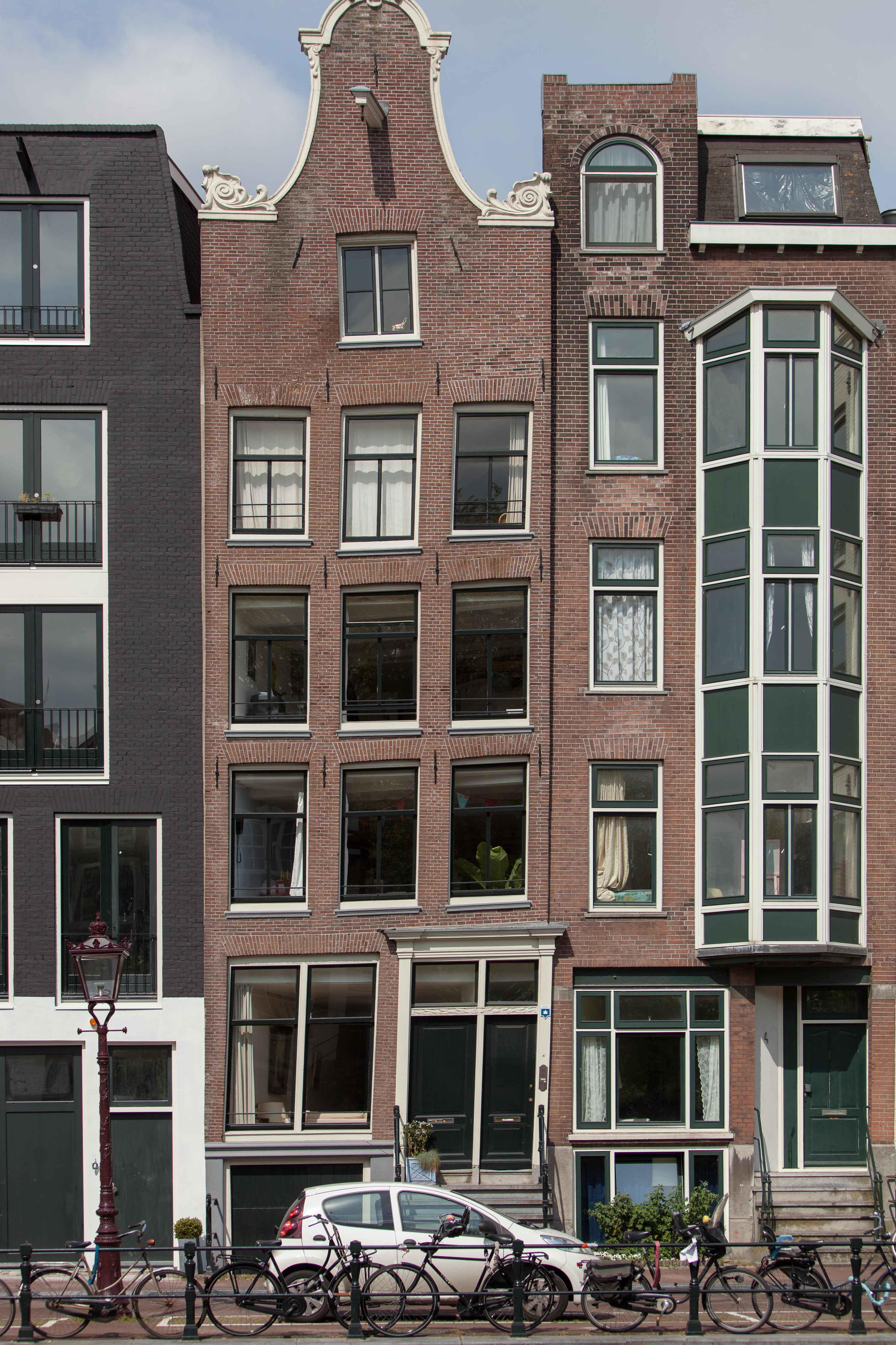 Amsterdam_2014_05_04_IFB_9119_LR5_Intern