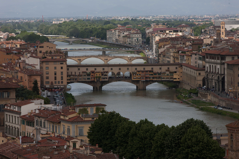 Firenze_2013_05_29_IHA_8338_Internet