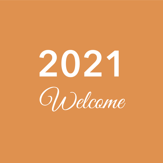 Welcome2021.png