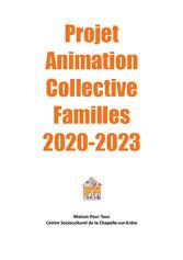 Projet-2020-2023-ACF---MPT-La-Chapelle-v