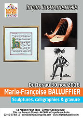 Expo-MF-Balluffier-nov-2018.jpg