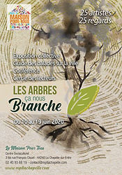 Affiche-arbre-remarquables-elodie.jpg