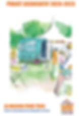 Projet-Social-2020-2023-MPT-La-Chapelle-