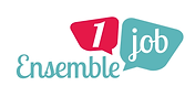 logoensemble1job.png