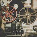 movie-918655_640.jpg