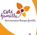 logo-coté-famille.jpg