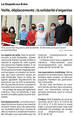 ouest france 20 11 2020.jpg