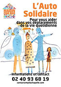 tract-auto-solidaire.jpg