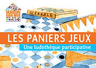 paniers-jeux.jpg