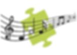 Spectrum Music Logo (1).png