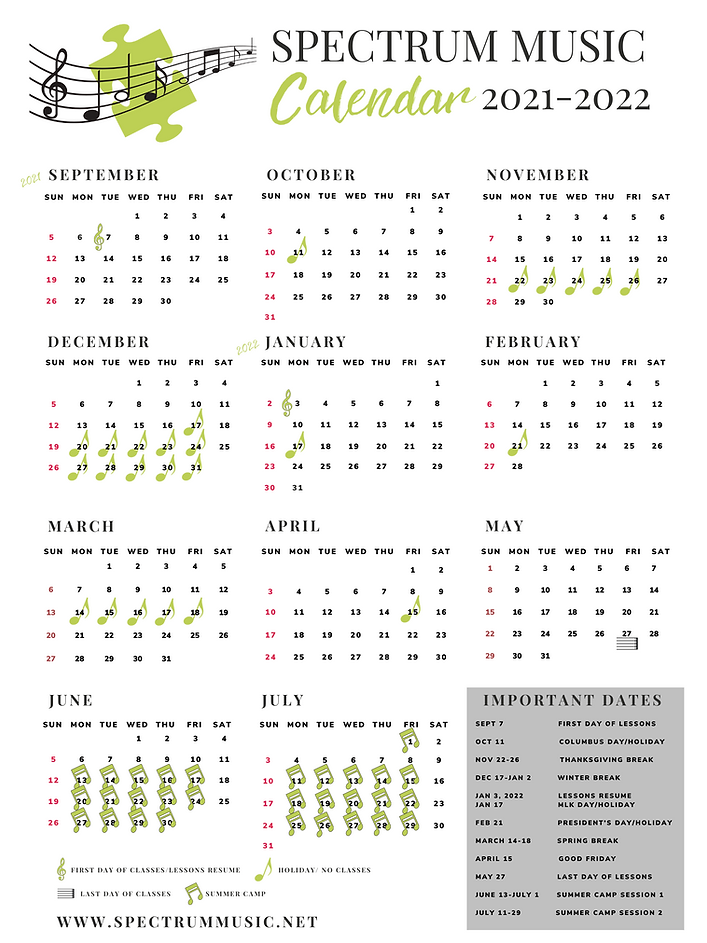 Spectrum Music Calendar 21-22.png